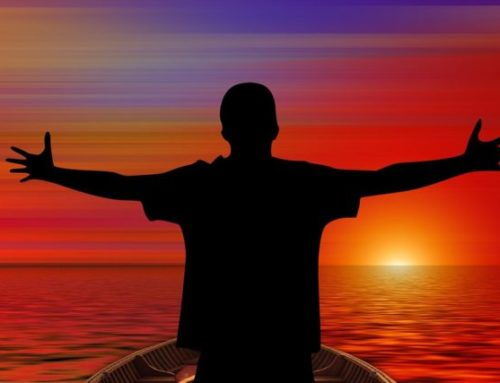 How to Reclaim Your Life Passion