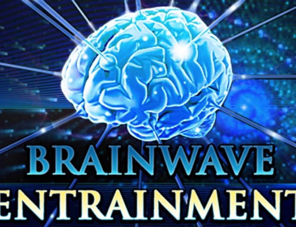Brainwave Entrainment – Personal Growth on Autopilot