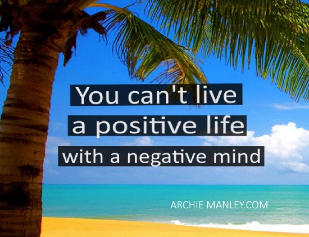 7 Positive Mindsets to Unlock Unlimited Success